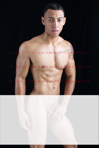 male photo black Artistic nude