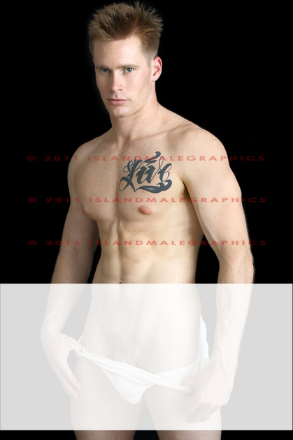 Island Male Graphics  Exclusive Jesse Active Duty Military-3464